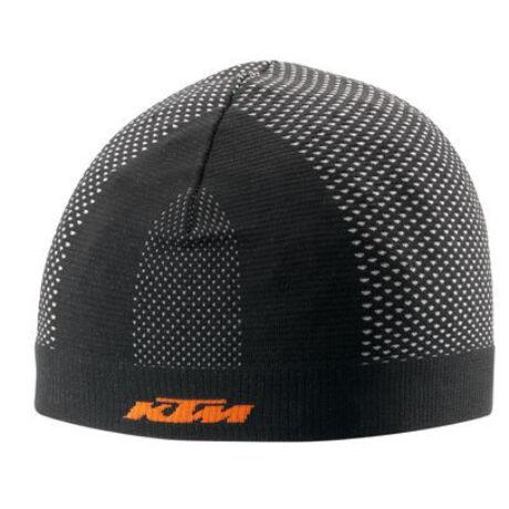 KTM SWEATHEAD 14 hőtartó sapka