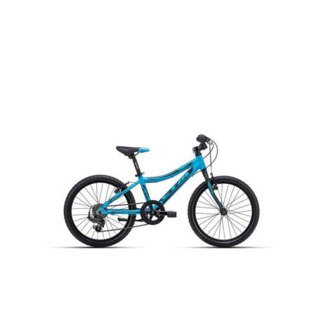 ctm jerry 2.0 gyerek kerékpár