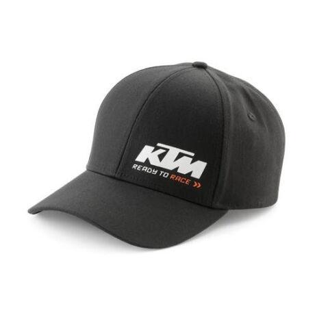 KTM baseball sapka