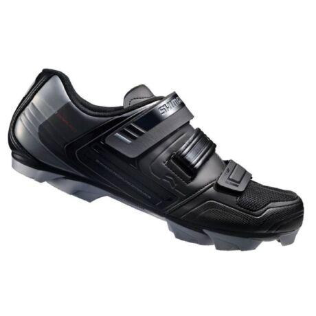 Shimano SH-XC31L kerékpáros MTB cipő
