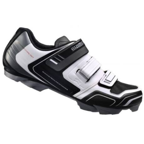 Shimano SH-XC31W kerékpáros MTB cipő