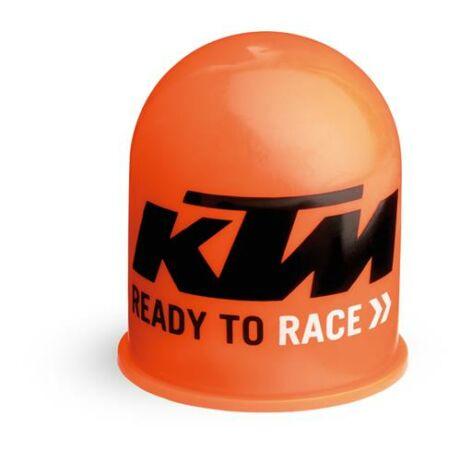 KTM vonóhorog sapka