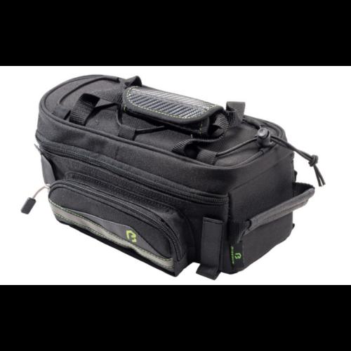 Bikefun Pannier táska csomagtartóra