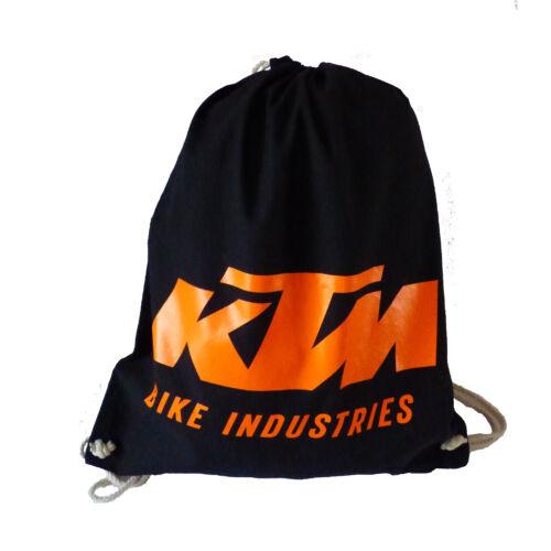 KTM BIKE INDUSTRIES sportzsák