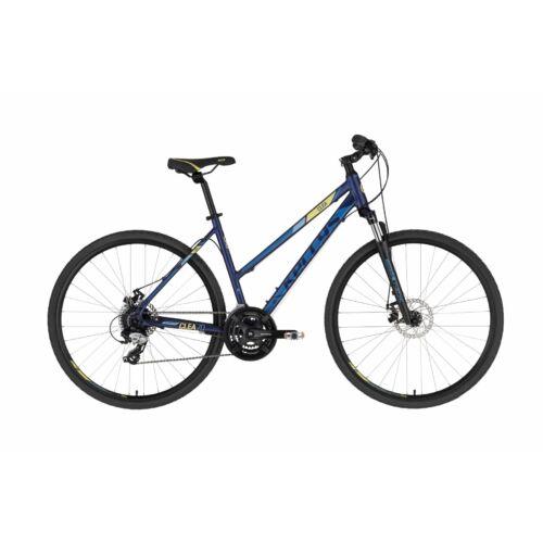 Kellys Clea 70 női kerékpár