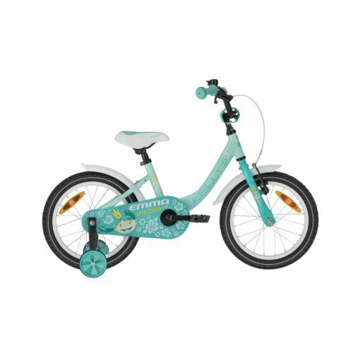 """Kellys Emma 16"""" gyerek kerékpár"""