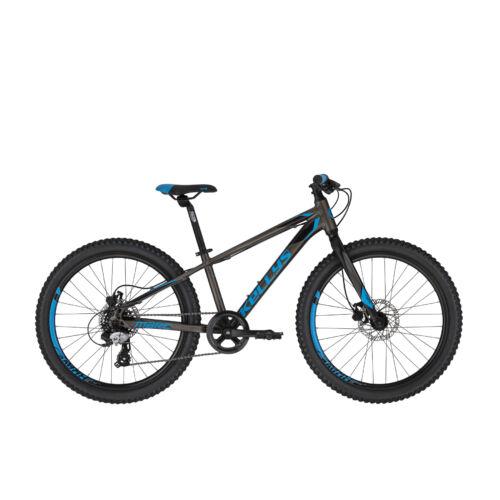 Kellys Marc 70 fiú mtb kerékpár