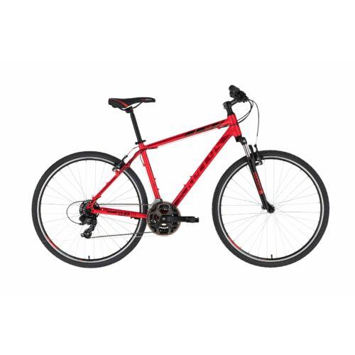 Kellys Cliff 10 kerékpár