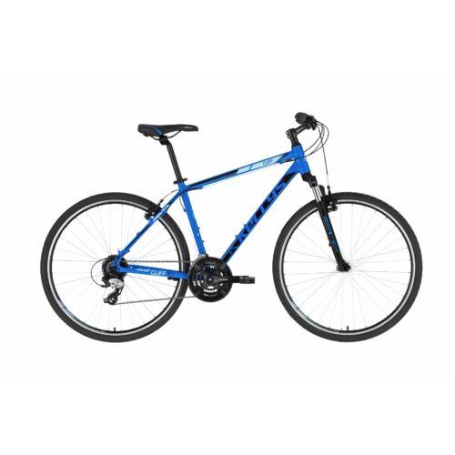 Kellys Cliff 30 kerékpár