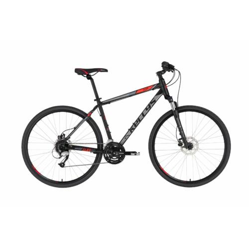 KELLYS CLIFF 90 kerékpár