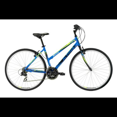 Alpina eco LC05 női kerékpár