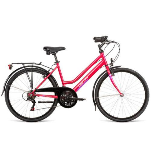 Dema Orion Lady Női trekking kerékpár