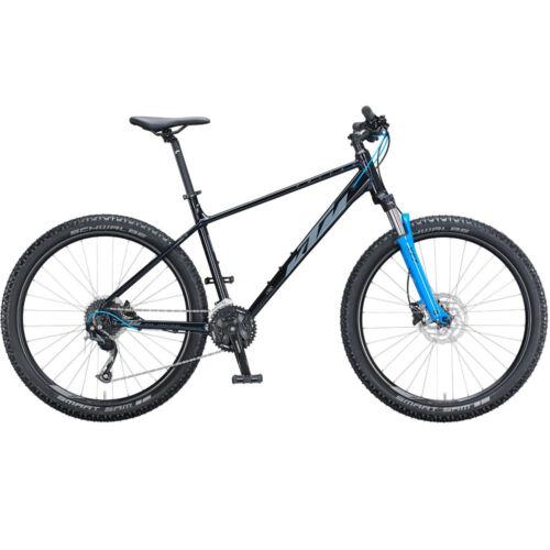 KTM Chicago Disc 271 2021 férfi Mountain Bike