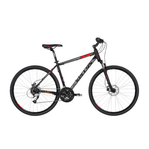 KELLYS CLIFF 90 28 2019 Cross Kerékpár