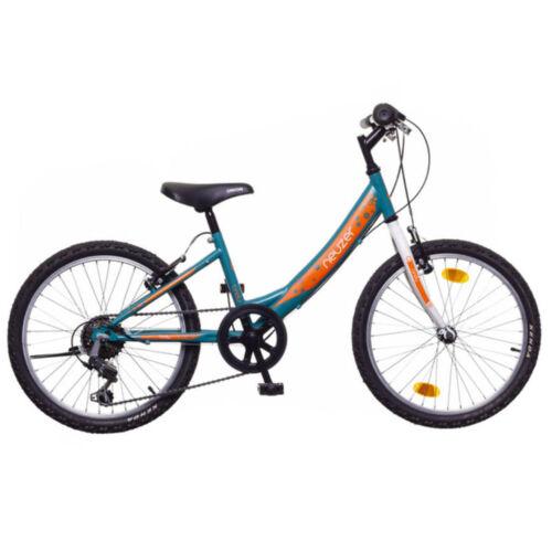 """Neuzer Cindy 20"""" Gyerek Kerékpár"""