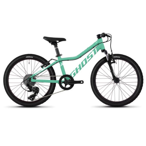 Ghost LANAO 2.0 AL Gyerek Kerékpár