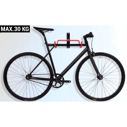 Kerékpár Fali Tartó