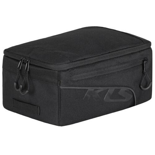 KLS Space City Eco csomagtartó táska 10 L