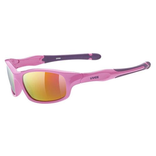 UVEX Sportstyle 507 | Pink