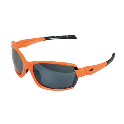 Sonnenbrille FC c2 orange napszemüveg