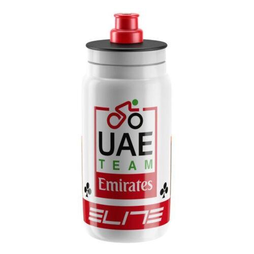 UAE TEAM EMIRATES 2019 kulacs 550 ml