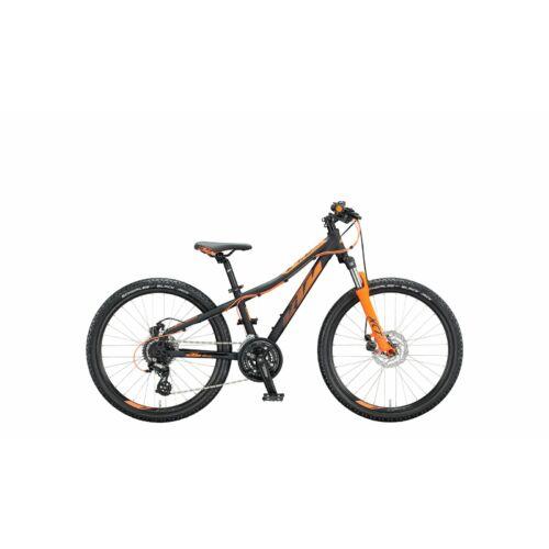 020242100-wild-speed-disc-24-31-black-matt-orange