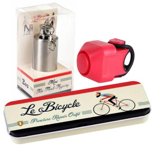 Leb Bicycle útravaló ajándékcsomag