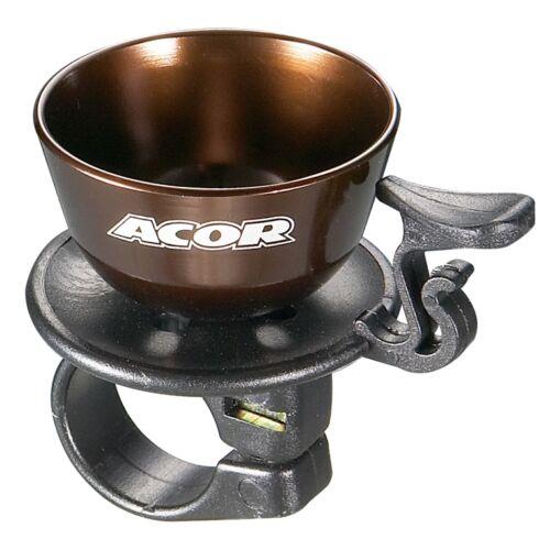 Kávéscsésze csengő barna színben