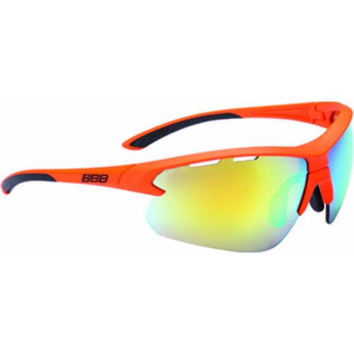 bsg-52 impulse szemüveg
