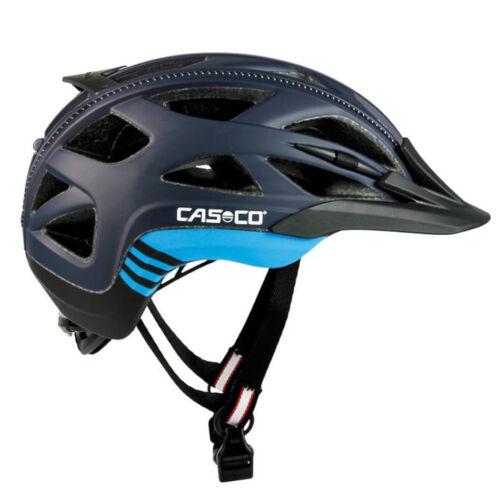 Casco Activ 2 kerékpáros bukósisak