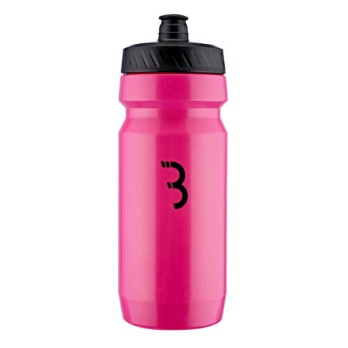 BBB Comptank 550 ml pink kulacs