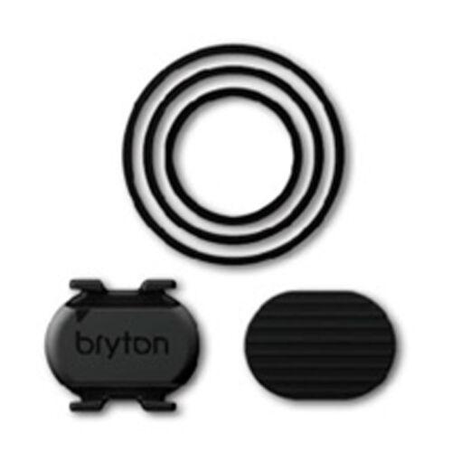 Computeralk BRYTON SMART CAD Smart pedálfordulat mérő