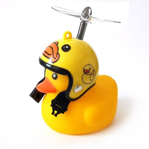 Duck bukósisakkal