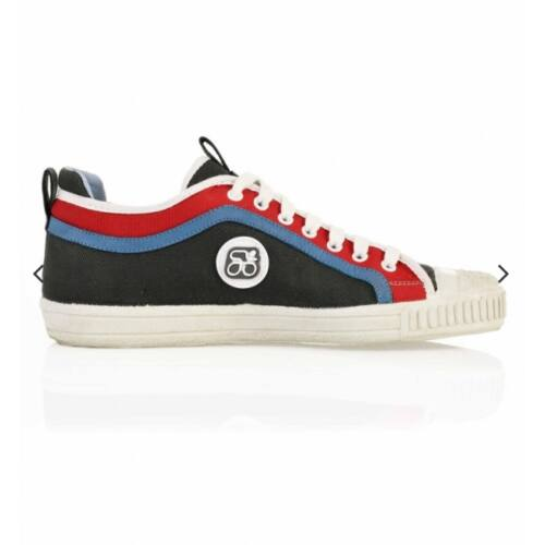 Csepel Dorko tornacipő