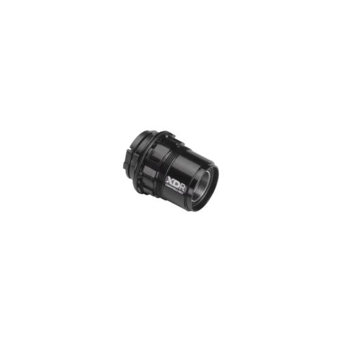 SRAM XD / XDR Rotor, Szabadonfutó, Kazetta test | Görgőkhöz