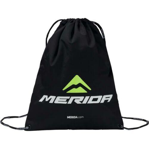 Merida Event Backpack táska