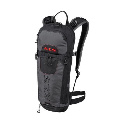 Kellys JET 8 hátizsák