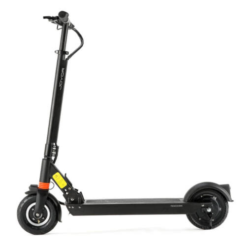 Joyor F3 elektromos roller