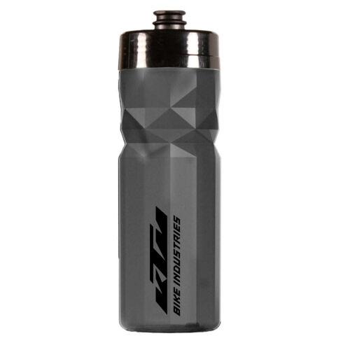 KTM Bottle team smoke 700ml kulacs