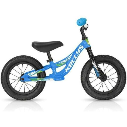 """Kellys kite 12"""" 2107 futókerékpár"""