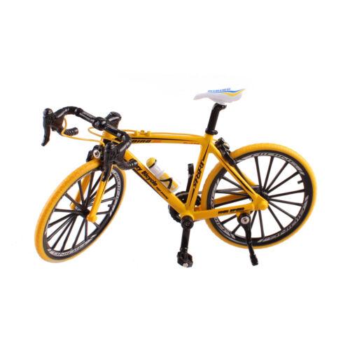 Kerékpár Modell Játék