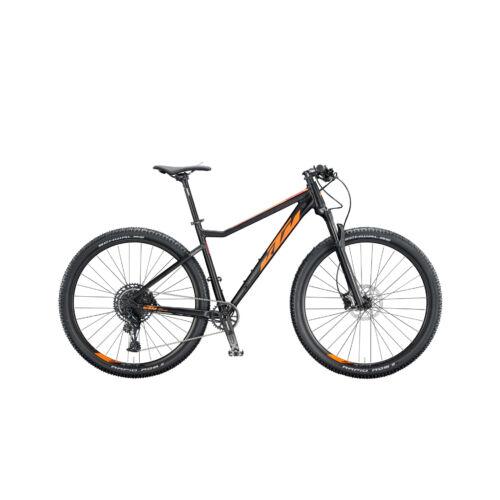 KTM ULTRA SPORT férfi Mountain Bike