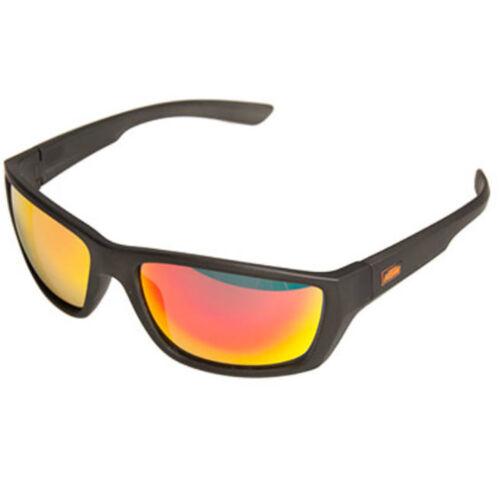 KTM Sonnenbrille Factory napszemüveg