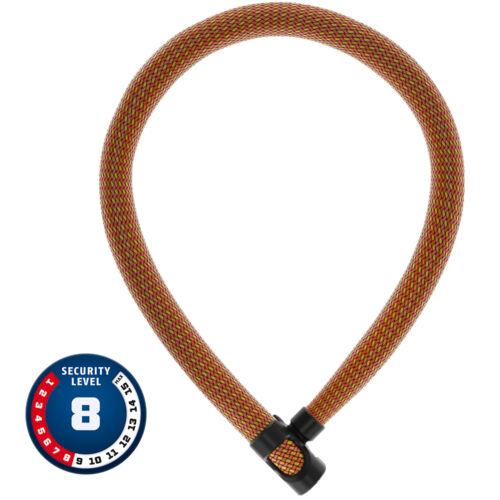 ABUS IVERA Chain 7210 Lánclakat