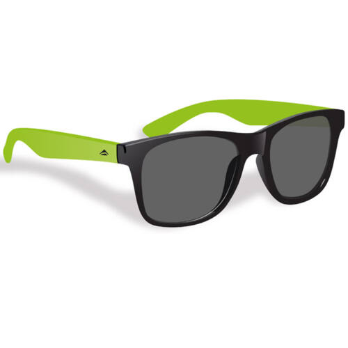 Merida promo zöld napszemüveg