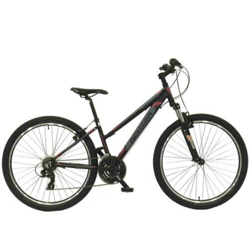"""Duster Hobby 27,5"""" női MTB kerékpár"""