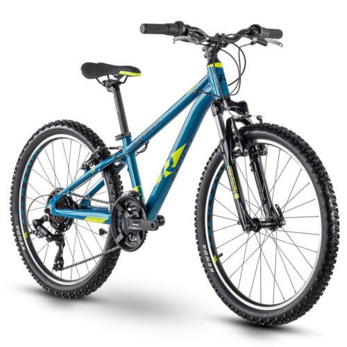 """R-Raymon FourRay 1.0 24"""" gyermek kerékpár"""