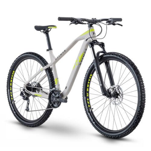 "Raymon HardRay Nine 3.0 29"" férfi MTB kerékpár"