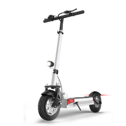 JOYOR Y5S 500W Elektromos Roller