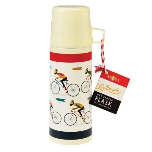 Le Bicycle termosz